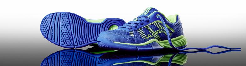 Indoor Schuhe