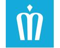 Logo floorballshop.com